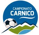 FENOMENI SOCIALI: CAMPIONATO CARNICO, A TUTTO CARNICO E CARNICO.IT