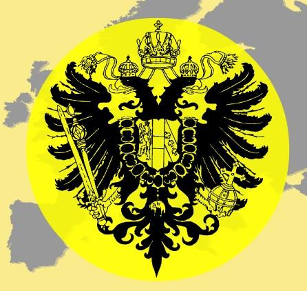 enogastronomia e turismo del fvg a budapest euroregionenews