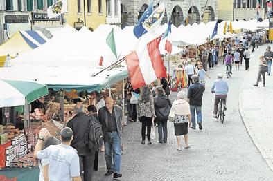 mercato-europa