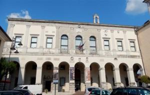 A CIVIDALE UN  MUSEO ARCHEOLOGICO CHE PENSA GIOVANE