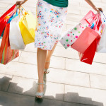 TORNANO GLI SHOPPING DAYS DI PRIMAVERA