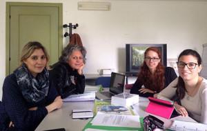 PUBBLICITA' PROGRESSO:  4 STUDENTI UNIUD VINCONO CONCORSO NAZIONALE