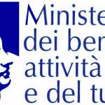 ASSE FVG-VENETO PER LA PROMOZIONE TURISTICA