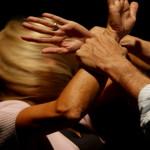 VIOLENZA DONNE: REGIONE VENETO RIFINANZIA CENTRI DI AIUTO E STRUTTURE PROTETTE PER IL 2018