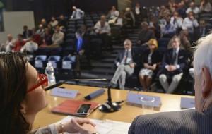 FVG. UN MILIONE PER LA MOBILITA' ELETTRICA