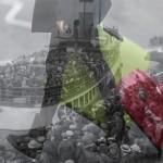 ITALIANI IN FUGA: QUASI UN MILIONE NEGLI ULTIMI 10 ANNI