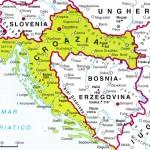 BUSINESS IN CROAZIA: OPPORTUNITA' E TESTIMONIANZE IN UN CONVEGNO A GORIZIA