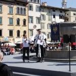 CONOSCENZA IN FESTA: PER RIFLETTERE SULLE SORTI DELLA CULTURA