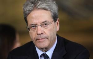 FVG-SLOVENIA: TUTELARE CONSOLATO ITALIANO DI CAPODISTRIA