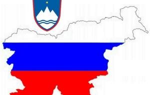 COMPETITIVITA': LA SLOVENIA SCALA LA CLASSIFICA