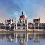 NUOVI VOLI: BUDAPEST-VENEZIA E TRIESTE -CATANIA