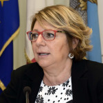 SANITA' IN TEMPO REALE ON LINE E SU APP