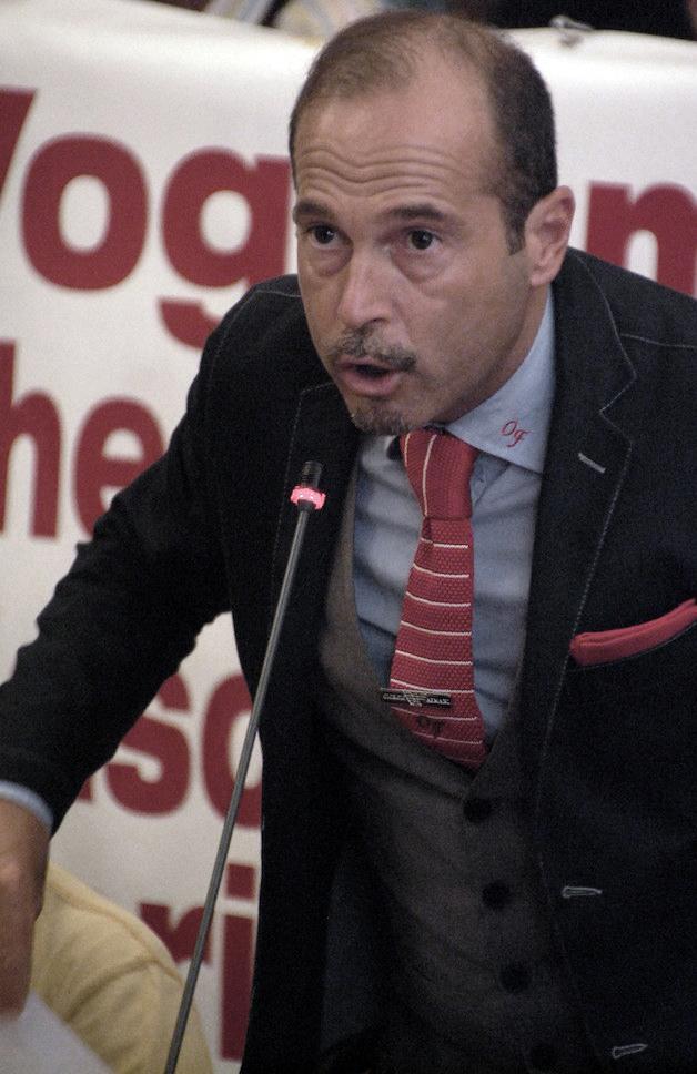 Fabrizio Oreti 13-1