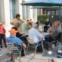 CAFE' ALZHEIMER CODROIPO FORMAZIONE CONDIVISA