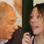 VIOLENZA SULLE DONNE: REPLICA DI ROMOLI A CECOT