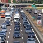 AUTOVIE VENETE: SU A4 22 MILIONI DI VEICOLI. UN QUARTO SONO MEZZI PESANTI