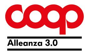 COOP ALLEANZA 3.0: SOLIDARIETÀ DA 13 MILIONI AI SOCI COOPCA