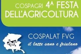 FONTANABONA: FESTA DELL'AGRICOLTURA, TRA GARE, MUSICA E CINEMA