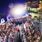 PORTOPICCOLO FASHION NIGHT: MODA SOTTO LE STELLE
