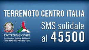 SMS-Terremotati-300x169