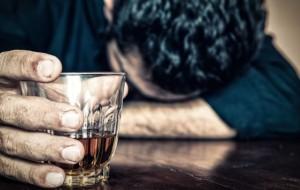 FVG. 2MILA POSTI LETTO PER GLI ALCOLISTI