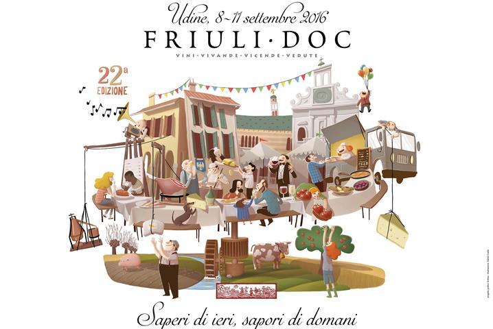 friuli-doc-2016 (Small)