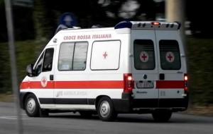 DISAPPUNTO TELESCA: UGL STRUMENTALE SU SOCCORSO A BAMBINO