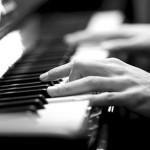 """FRIULI DOC: ARRIVA IL PIANOFORTE """"A TOCCO LIBERO"""""""