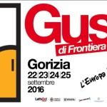 GUSTI DI FRONTIERA: SERRACCHIANI, ANDARE OLTRE LE 4 GIORNATE.