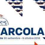 BARCOLANA EVENTI: SOLER, THIELE, ZIRONI E…UN CONCERTO SEGRETO