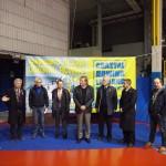 LIGNANO: ARRIVA IL CAMPIONATO DI COASTAL ROWING