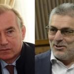 AMMISSIBILITA' DEI REFERENDUM: PROPOSTO UN COMITATO DI GARANZIA