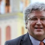 UNIVERSITA' TRIVENETO: FIRMATO PROTOCOLLO STORICO