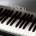 PIANOFORTE E GRANDI INTERPRETI: LA NUOVA STAGIONE FAZIOLI