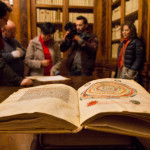 LA BIBLIOTECA GUARNERIANA DIVENTA DIGITALE