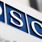 SEGRETARIO OSCE: RAPPORTI OCCIDENTE E RUSSIA IN UNA FASE POTENZIALMENTE PERICOLOSA