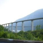 DE MONTE: BENE STOP UE A PROLUNGAMENTO A27 VENETO-AUSTRIA