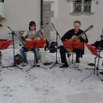 AMICI DELLA MUSICA DI UDINE: DOMENICA CONCERTO OMAGGIO A CARLA MINEN