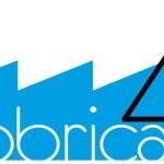 FABBRICA 4.0: BANDO DA 20MLN PER LE PMI TECNOLOGICHE