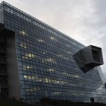 HYPO BANK: COPPOLA, GOVERNO CHIEDA SUBITO CONFRONTO CON VIENNA