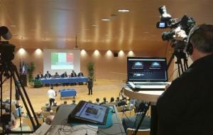 REFERENDUM, M5S FVG: CARTA DI UDINE SVENDE FVG AL GOVERNO