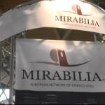 A UDINE MIRABILIA: PER PROMUOVERE I SITI UNESCO MENO NOTI