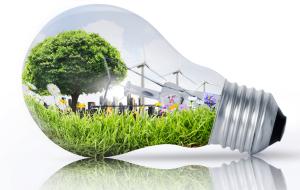 DALLA SLOVENIA ALL'ITALIA: ENERGIA PULITA TRA LE SPONDE DELL'ADRIATICO