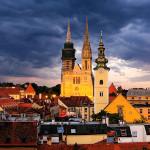 SLOVENIA E CROAZIA MENO POVERE