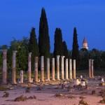 AQUILEIA IN CORSA COME CAPITALE ITALIANA DELLA CULTURA