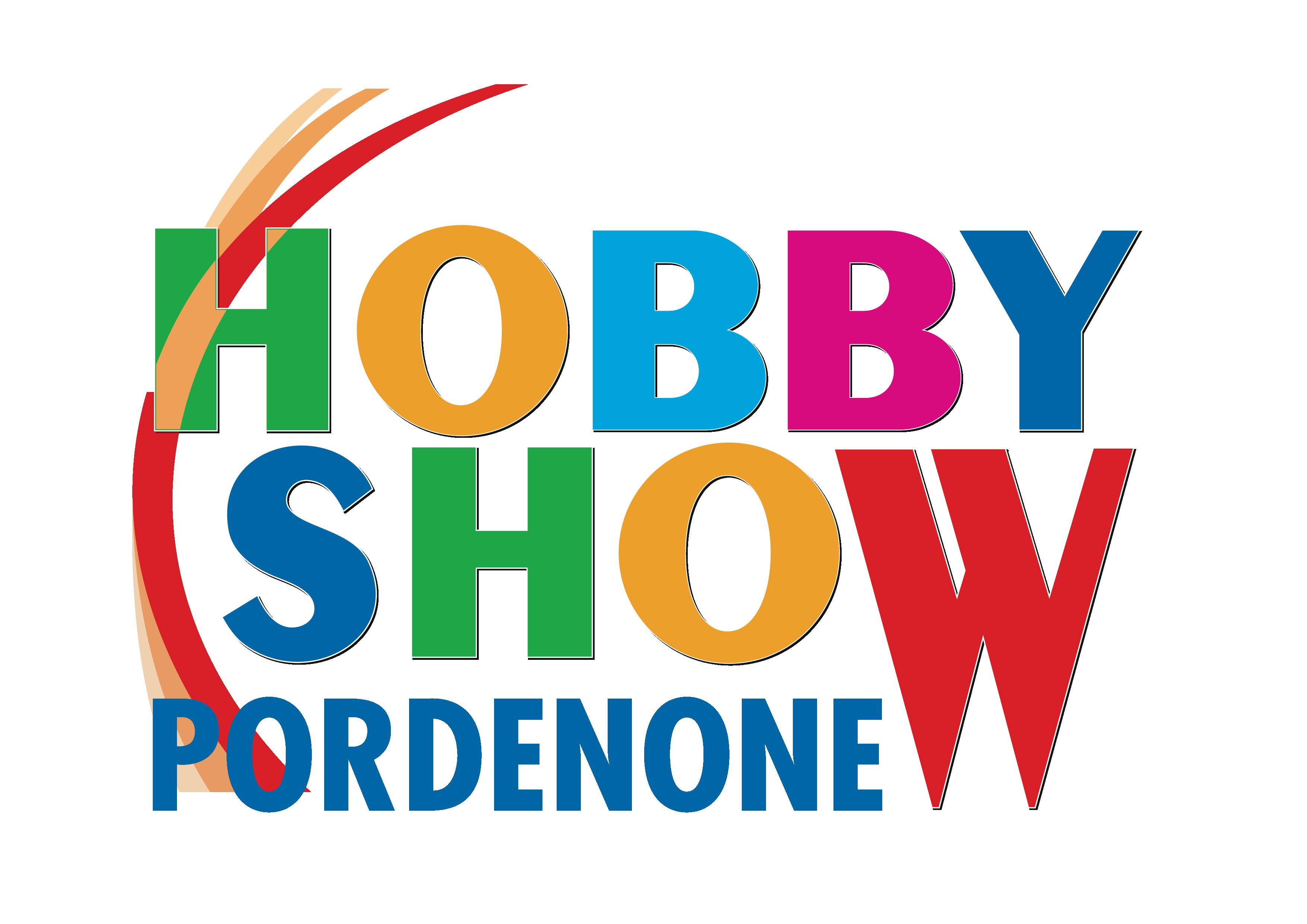 hobbyshow_logo_vett_pordenone-01