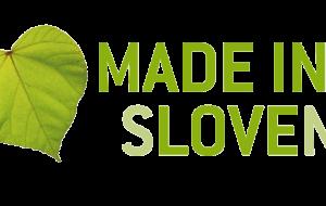 LA SLOVENIA CRESCE