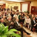 EUROREGIONE E FISCALITA', LE DIFFERENZE AUMENTERANNO