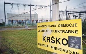 SLOVENIA, CENTRALE NUCLEARE DI KRSKO DI NUOVO OPERATIVA
