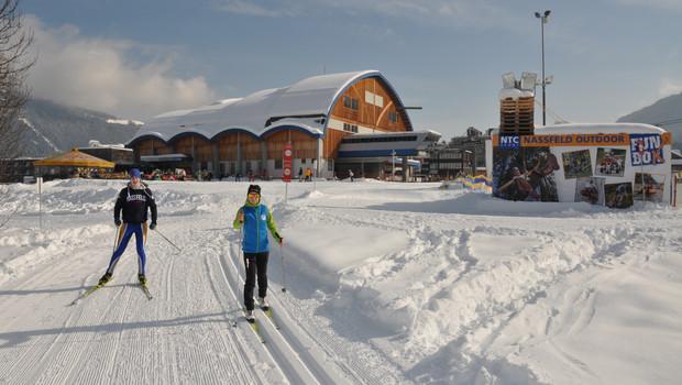 nassfeld-kaernten-biathlonzentrum-millennium-express-langlaufen